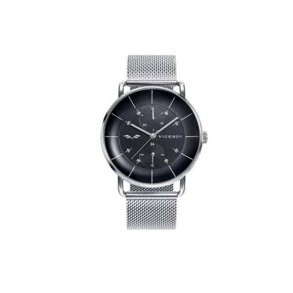 b83e43d30ca9 Reloj Viceroy Esfera Negra - Glamour Joyeros