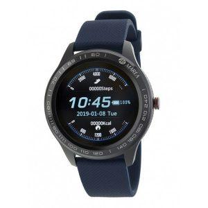Reloj inteligente Marea B60001/3