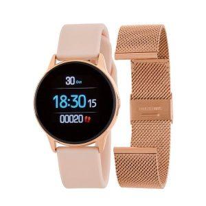 Reloj Smartwatch Marea B58001/4
