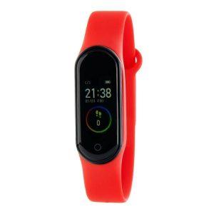 Smart Watch Marea B57006/1
