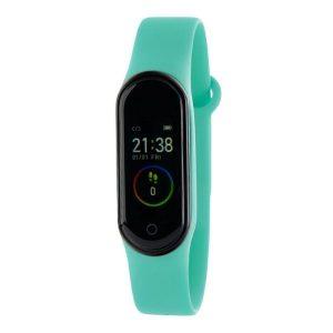 Smart Watch Marea B57006/4