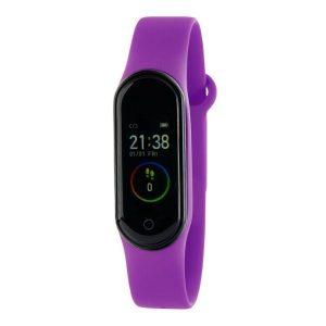 Smart Watch Marea B57006/5