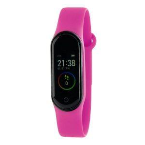 Smart Watch Marea B57006/6