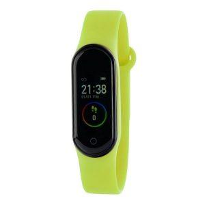 Smart Watch Marea B57006/7