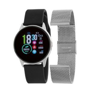 Reloj Smartwatch Marea B58001/2