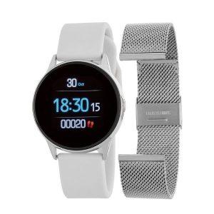 Reloj Smartwatch Marea B58001/3