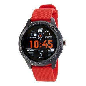 Reloj inteligente Marea B60001/2