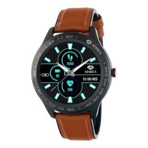 Reloj inteligente Marea B60001/5
