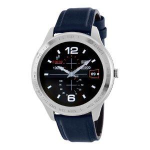Reloj inteligente Marea B60001/6