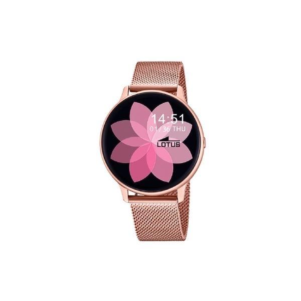Lotus Smartime 50015/1