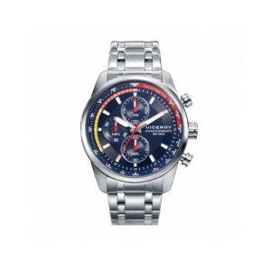 Reloj Viceroy De Hombre 46671-39 Cronógrafo